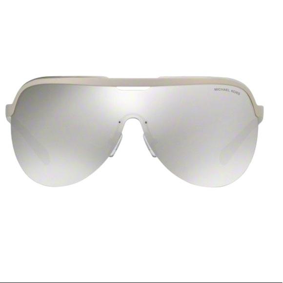 Michael Kors NWOT Sunglasses 🕶🌞☀️